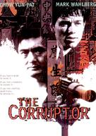 The Corruptor - Movie Poster (xs thumbnail)