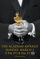 The 78th Annual Academy Awards - Movie Poster (xs thumbnail)