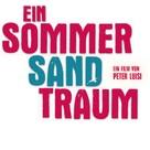 Der Sandmann - German Logo (xs thumbnail)