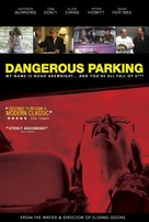 Dangerous Parking - poster (xs thumbnail)