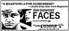 Faces - poster (xs thumbnail)