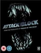 Attack the Block - British DVD cover (xs thumbnail)