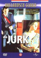 Jurk, De - Dutch Movie Cover (xs thumbnail)
