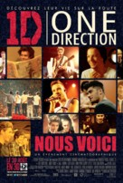 This Is Us - Canadian Movie Poster (xs thumbnail)
