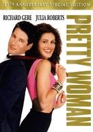 Pretty Woman - Movie Cover (xs thumbnail)