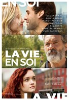 Life Itself - Canadian Movie Poster (xs thumbnail)
