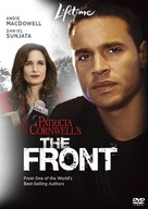 The Front - Movie Cover (xs thumbnail)
