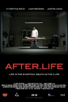 After.Life - Movie Poster (xs thumbnail)