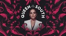 """""""Queen of the South"""" - Movie Cover (xs thumbnail)"""