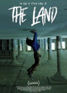 The Land - French Movie Poster (xs thumbnail)