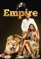 """Empire"" - Danish Movie Cover (xs thumbnail)"