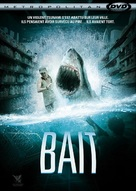 Bait - French DVD movie cover (xs thumbnail)