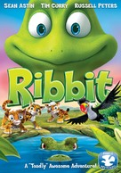 Ribbit - Movie Cover (xs thumbnail)
