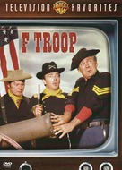"""F Troop"" - Movie Cover (xs thumbnail)"