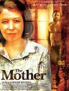 The Mother - French Movie Poster (xs thumbnail)