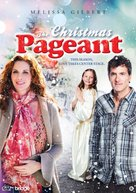 The Christmas Pageant - Movie Cover (xs thumbnail)