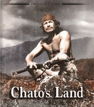 Chato's Land - Movie Cover (xs thumbnail)