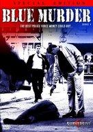 """Blue Murder"" - Australian Movie Cover (xs thumbnail)"