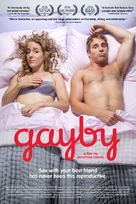 Gayby - Movie Poster (xs thumbnail)
