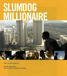 Slumdog Millionaire - Movie Cover (xs thumbnail)