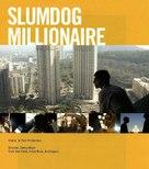 Slumdog Millionaire - Movie Cover (xs thumbnail)