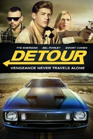 Detour - Movie Cover (xs thumbnail)