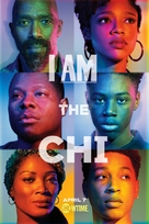 """The Chi"" - Movie Poster (xs thumbnail)"