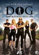 """Dog the Bounty Hunter"" - DVD movie cover (xs thumbnail)"