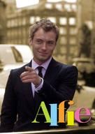 Alfie - poster (xs thumbnail)