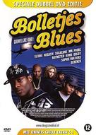 Bolletjes blues! - Dutch Movie Cover (xs thumbnail)