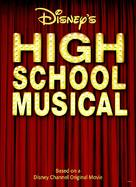 High School Musical - Movie Poster (xs thumbnail)