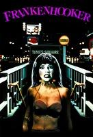 Frankenhooker - Movie Poster (xs thumbnail)