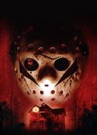 Friday the 13th: A New Beginning - Key art (xs thumbnail)