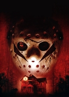 Friday the 13th: A New Beginning - Key art (xs thumbnail)