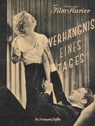 24 Hours - German poster (xs thumbnail)
