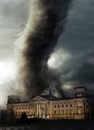 Tornado - Der Zorn des Himmels - German Key art (xs thumbnail)