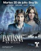 """""""El fantasma de Elena"""" - Movie Poster (xs thumbnail)"""