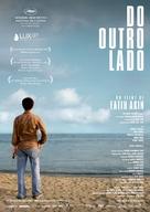 Auf der anderen Seite - Portuguese Movie Poster (xs thumbnail)