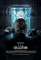 The Collection - Movie Poster (xs thumbnail)