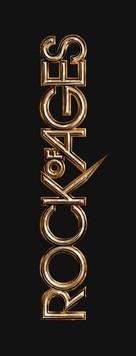 Rock of Ages - Logo (xs thumbnail)