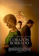 Boy Erased - Argentinian Movie Poster (xs thumbnail)