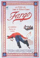 fargo film stream deutsch