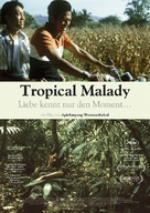 Sud pralad - German Movie Poster (xs thumbnail)
