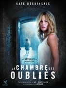 The Disappointments Room - French DVD movie cover (xs thumbnail)