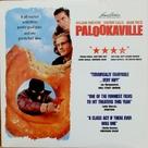 Palookaville - Movie Cover (xs thumbnail)