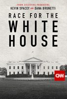 Race for the White House - Video on demand movie cover (xs thumbnail)