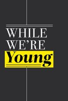 While We're Young - Logo (xs thumbnail)
