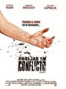 Lantana - Mexican Movie Poster (xs thumbnail)