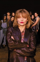 Dangerous Minds - Key art (xs thumbnail)