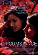 Circumstance - Dutch Movie Poster (xs thumbnail)